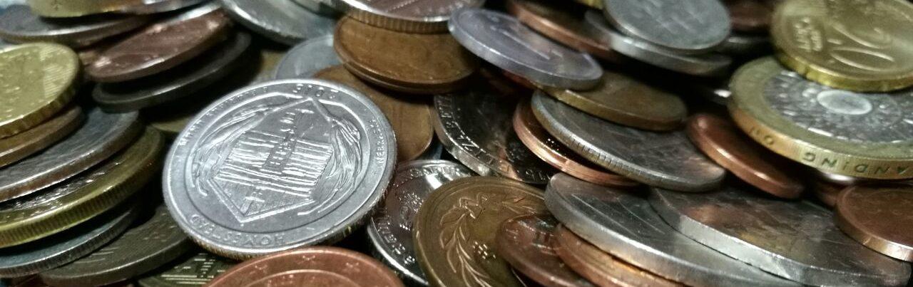 El cimiento de las finanzas personales
