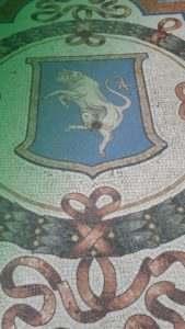 Toro de Milán