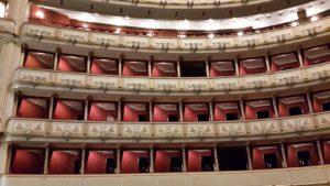 Teatro Viena