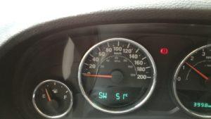cincuenta y un grados